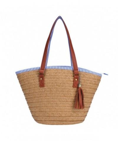 Sornean Handbags Shoulder Handle Eco Friendly