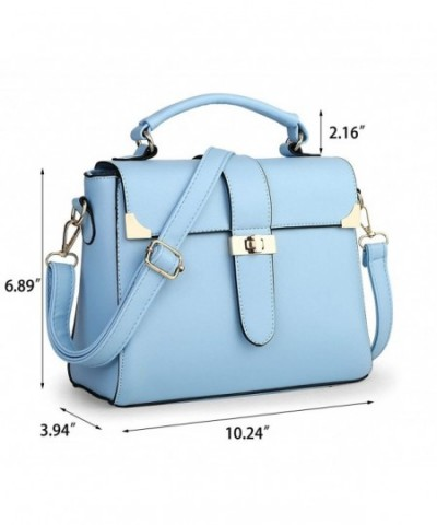Women Totes Outlet Online