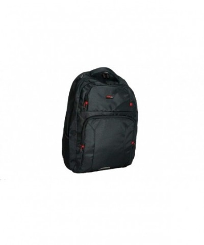 TegraX Laptop Backpack Laptops Business