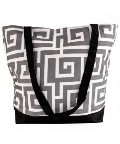 SLM Printed Nylon Shoulder Bag Maze