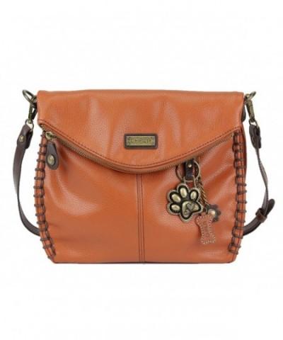 Charming Crossbody Cross Body Shoulder Handbag