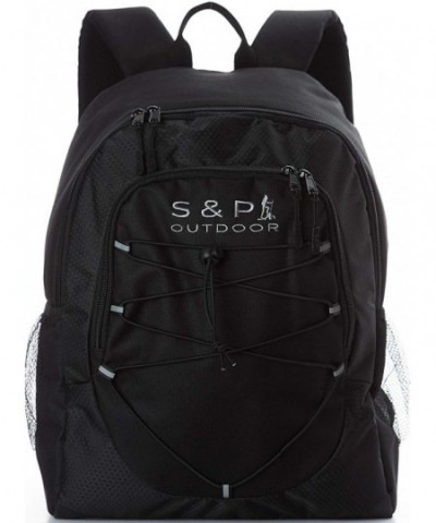 Safe Perfect Insulated Backpack Lightweight