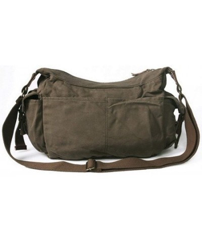 Discount Real Men Messenger Bags Wholesale