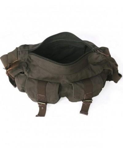 Cheap Men Bags Wholesale