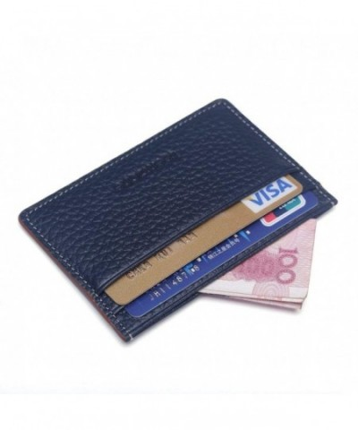 Card & ID Cases Clearance Sale