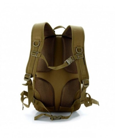 Brand Original Hiking Daypacks On Sale