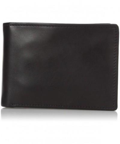 Dopp Regatta Double Billfold Wallet