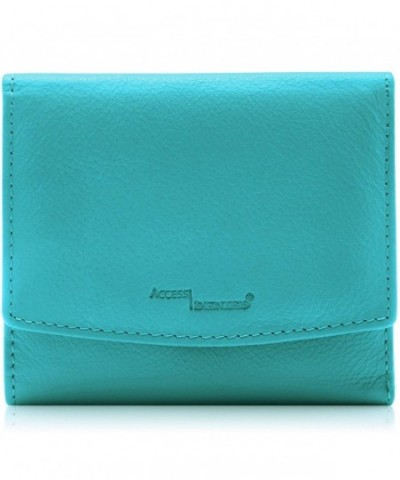 2018 New Women Wallets Outlet