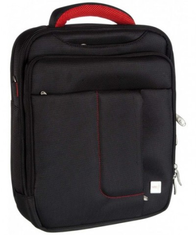Monster Notebook Backpack Computer Shoulder
