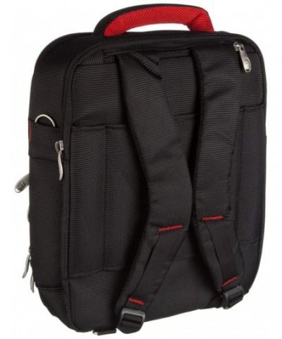 Designer Laptop Backpacks Clearance Sale