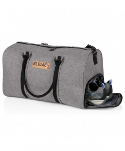 Men Gym Bags Outlet Online