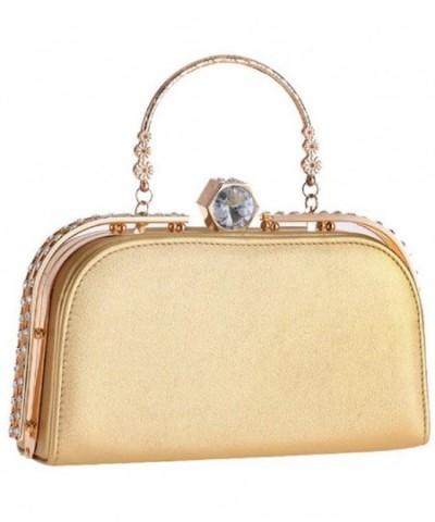 Women's Evening Handbags Online