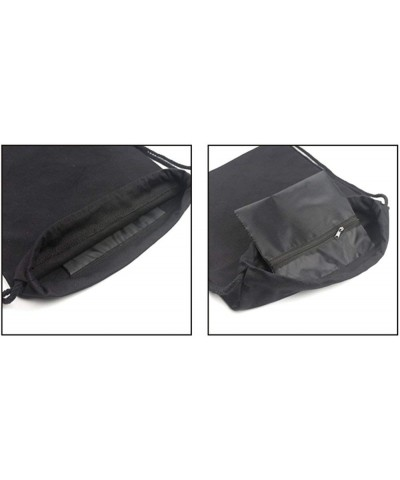 Drawstring Bags Outlet Online