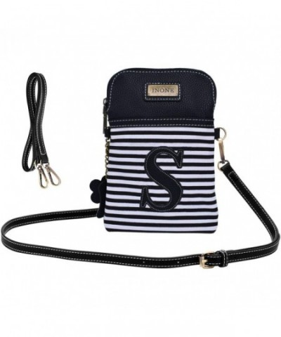 inOne Crossbody Cell Phone Purse