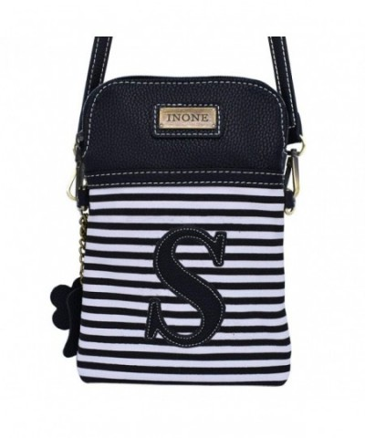 Fashion Women Crossbody Bags Wholesale