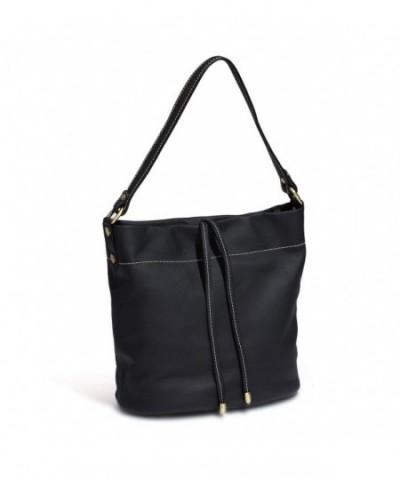 Handbag Vintage Genuine Tote Shoulder