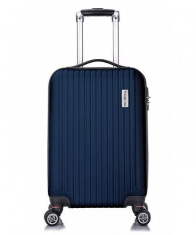 Fashion Carry-Ons Luggage Outlet Online