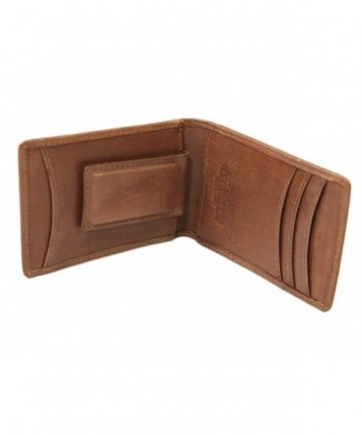 Money Clips Clearance Sale