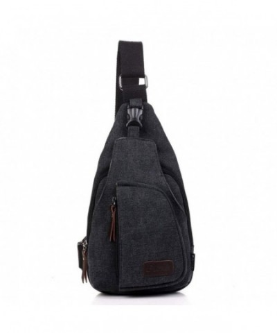Cheap Real Casual Daypacks Clearance Sale