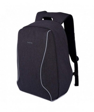 KOPACK Backpack Lightweight Checkpoint Friendly