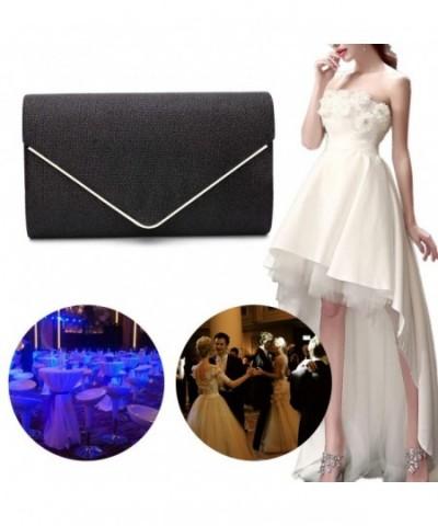 92b61b302 Available. GESU Shining Envelope Evening Handbags; Cheap Women's Evening  Handbags Outlet Online; Popular Women Bags Online
