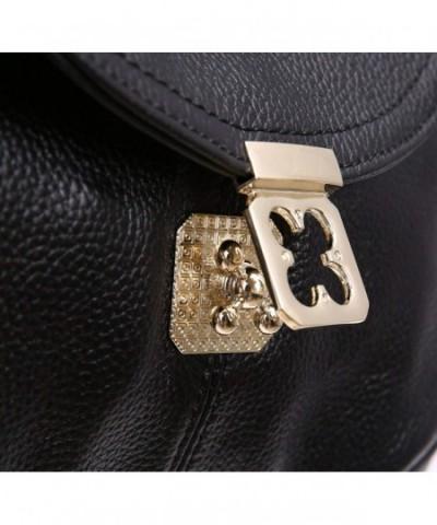 Popular Women Bags Online