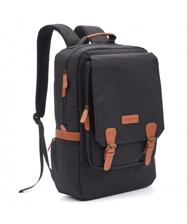 Evecase Backpack Resistant Multipurpose College