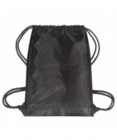 Cheap Drawstring Bags