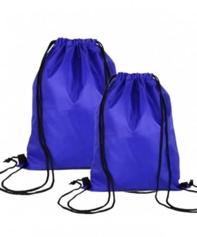 Swesy Light Weight Portable Swimming Drawstring
