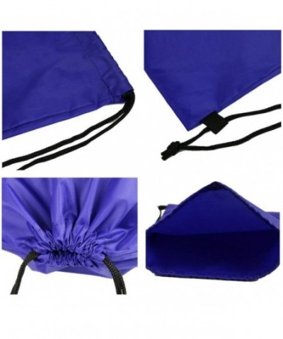 Discount Real Drawstring Bags Clearance Sale