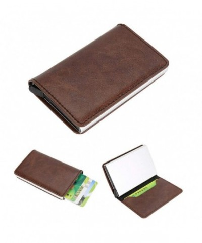 Cheap Card & ID Cases