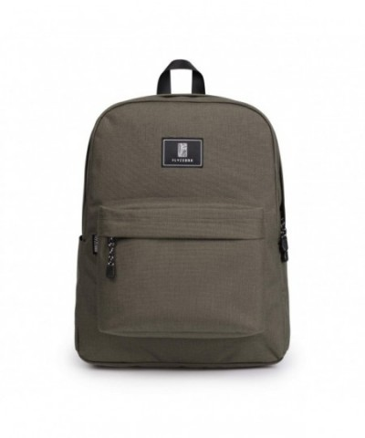 Backpacks 15inch Rucksack Satchel Knapsack