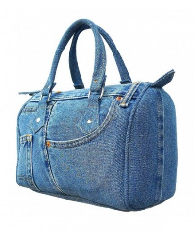Designer Women Bags Clearance Sale