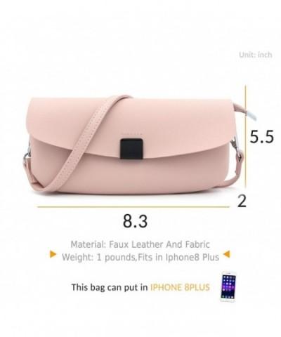 Cheap Real Women Bags Online