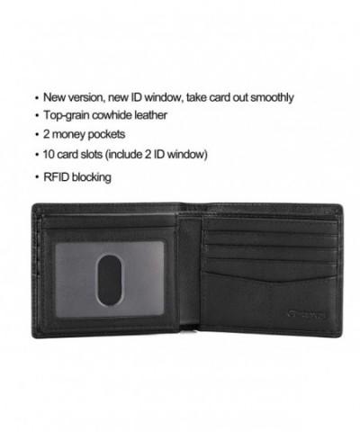 Popular Men Wallets & Cases Outlet