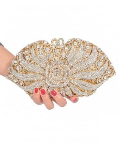 Popular Women's Evening Handbags Online