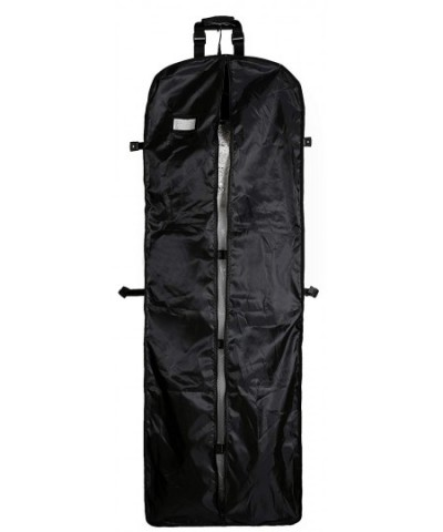 Cheap Real Men Luggage Online