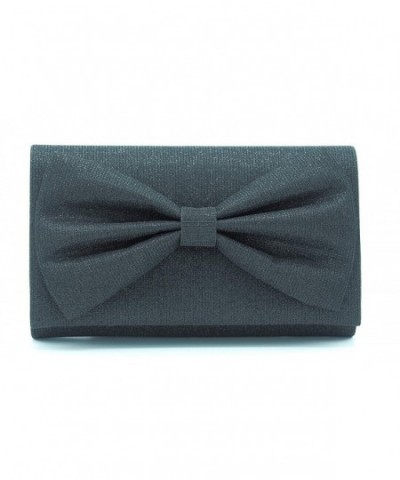 Evening Wedding Clutch Handbag Partying
