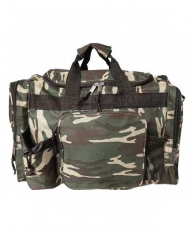 Men Gym Bags for Sale