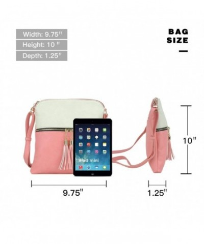 Popular Women Crossbody Bags On Sale