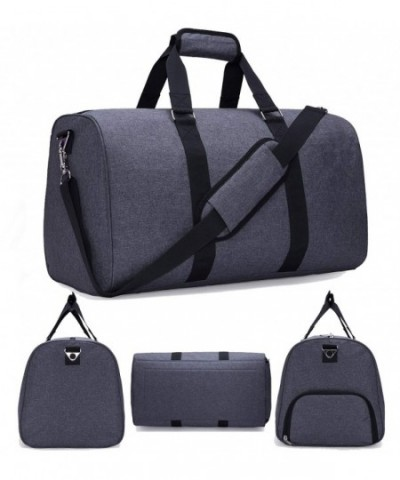 Fashion Sports Duffels Wholesale