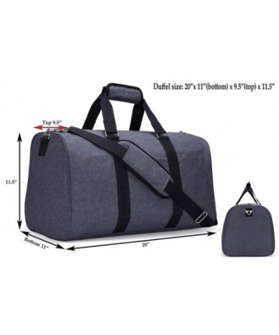 Discount Men Gym Bags