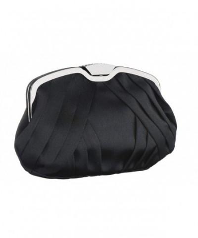 Cheap Designer Women's Evening Handbags Online Sale