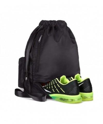 Cheap Men Gym Bags