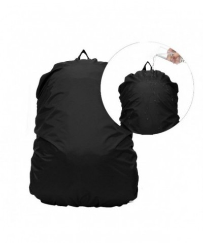 IC ICLOVER Portable Backpack Waterproof