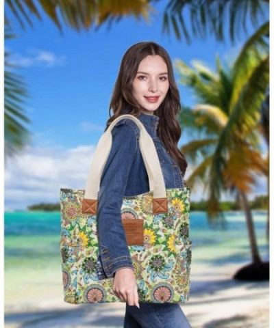 Cheap Real Women Shoulder Bags Clearance Sale