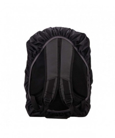 Designer Men Backpacks Wholesale