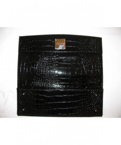 Miche Ella Black Shell