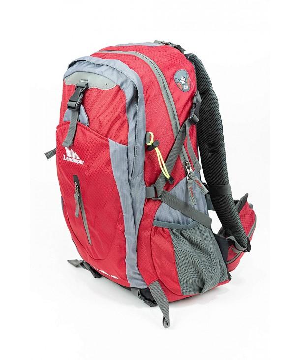 HuGGy Bags Babies 665752694190 Red