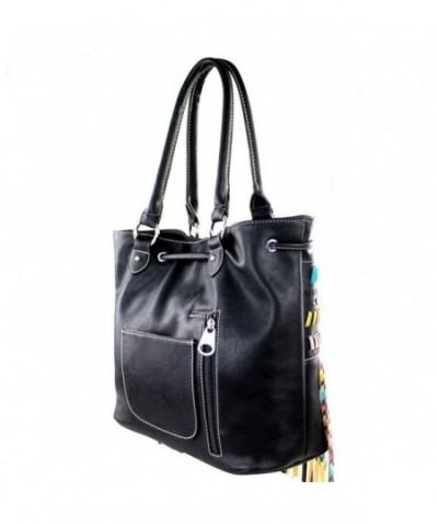 Popular Women Shoulder Bags Online